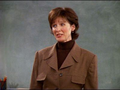 Season 02, Episode 01 Sabrina Gets Her License (1)