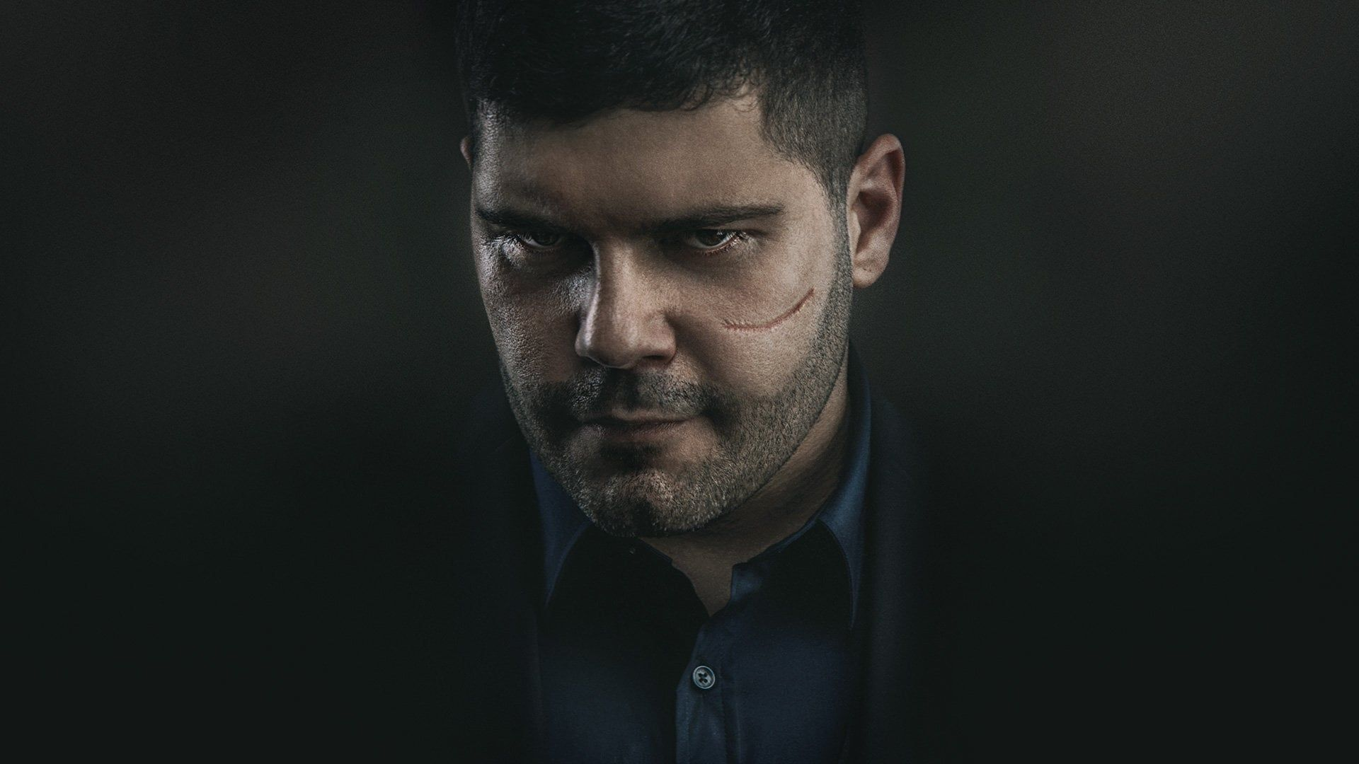 Gomorrah - Watch Episodes on Netflix or Streaming Online