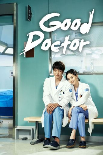 Watch Good Doctor