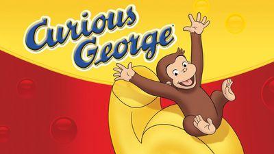 Season 06, Episode 02 Sock Monkey Opera