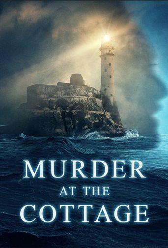 Murder at the Cottage: The Search for Justice for Sophie Poster