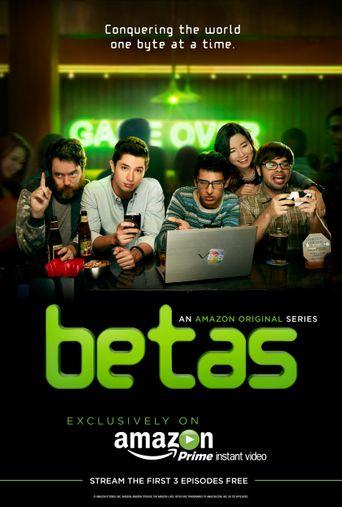 Watch Betas