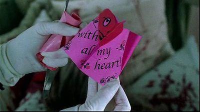 Season 01, Episode 06 Thief of Hearts