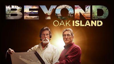 Season 01, Episode 05 Deep Water Gold