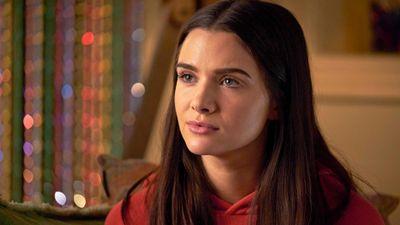 Season 02, Episode 01 Feminist Army