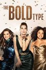 Watch The Bold Type
