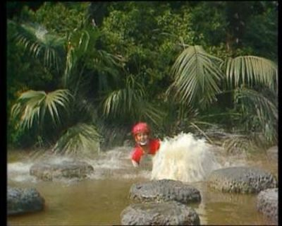Takeshis Castle Season 2 Where To Watch Every Episode