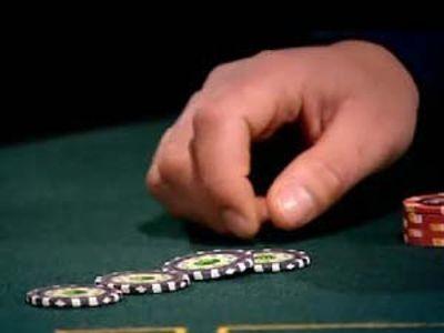 Season 05, Episode 02 Las Vegas, Epsiode 2