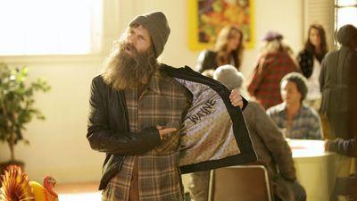 Season 02, Episode 04 It's A Miracle...