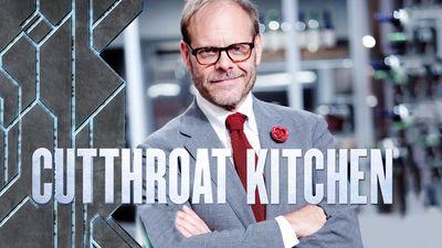 Season 09, Episode 03 Camp Cutthroat: Am. Sabotage