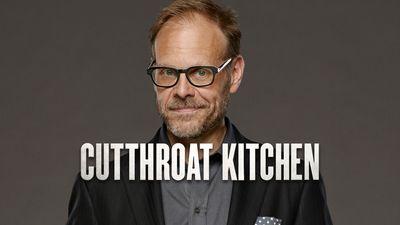 Season 03, Episode 04 Two Chefs in a Pod