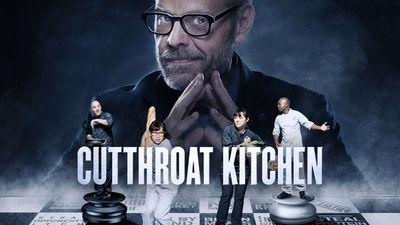 Season 02, Episode 05 Cutthroat Kiddy Kitchen
