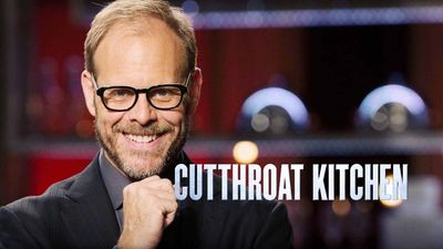 Season 01, Episode 05 Winner, Winner, Fried Chicken Dinner