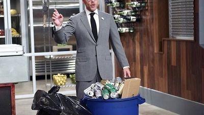 Season 07, Episode 02 Whatchoo Taco'ing About, Alton?