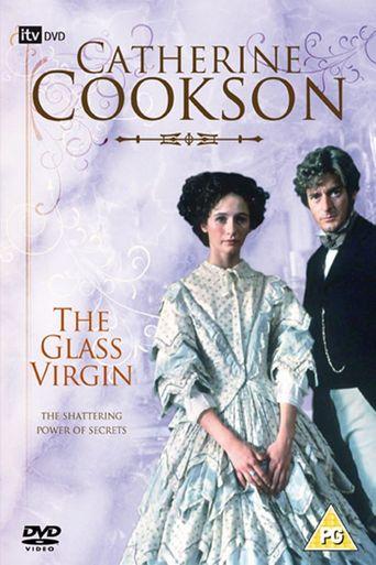 The Glass Virgin Poster