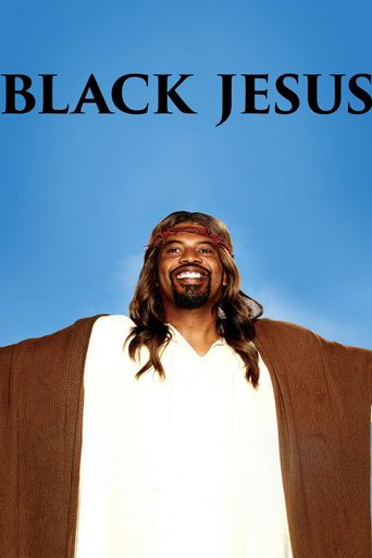 Watch Black Jesus