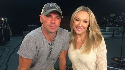 Season 2017, Episode 25 Kenny Chesney and Jason Aldean co-host