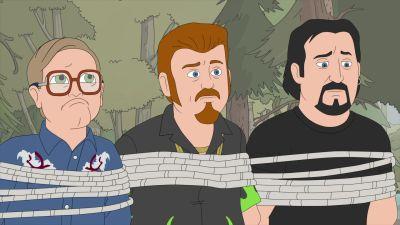 Season 01, Episode 04 The Penis Milker