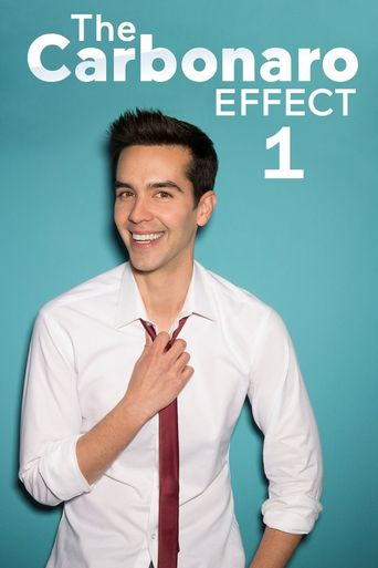 The Carbonaro Effect - Watch Episodes on Netflix, TruTV, and