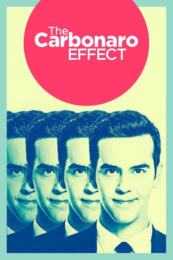 Watch The Carbonaro Effect