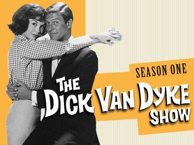 Season 01, Episode 02 My Blonde-Haired Brunette