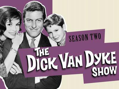 Season 02, Episode 18 Ray Murdock's X-Ray