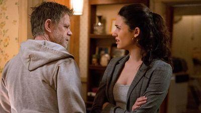 Season 04, Episode 02 My Oldest Daughter