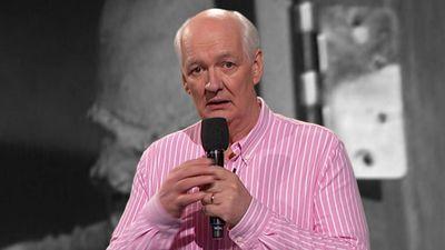 Season 14, Episode 03 Andrea Navedo
