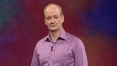 Whose Line Is It Anyway Where To Watch Every Episode
