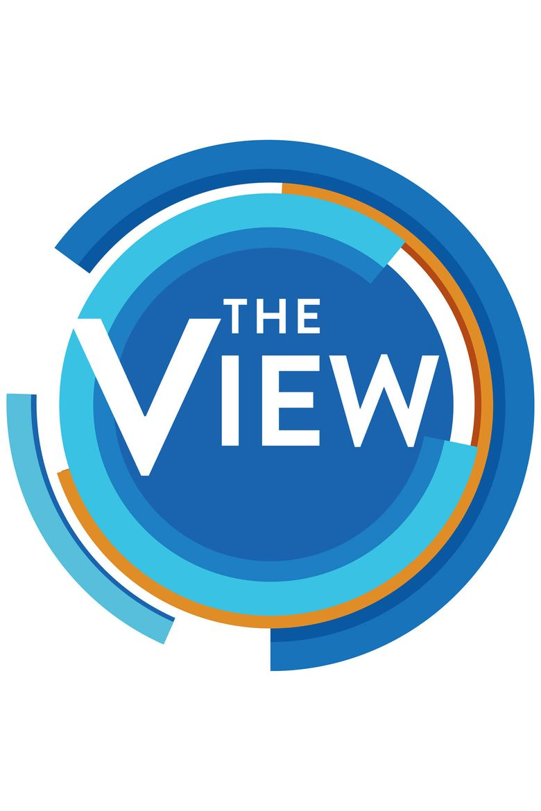 Watch The View