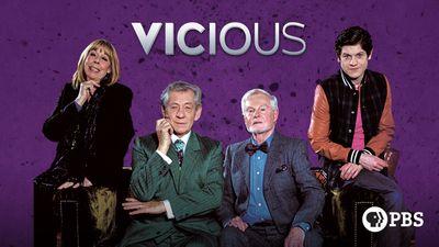 Season 02, Episode 03 Ballroom Dancing