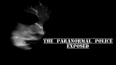 Season 01, Episode 03 The Para Police exposed - the great orb debate - orbs explained - are they ghosts??