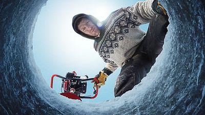 Watch SHOW TITLE Season 09 Episode 09 Arctic Super Moon