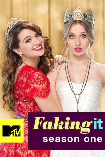faking it season 1 episode 5 watch online free