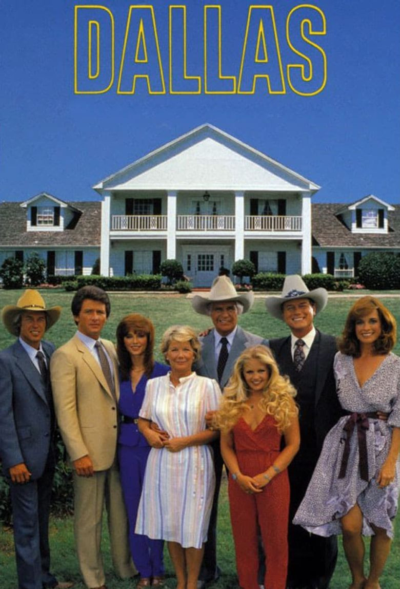 dallas 1978 tv series free download