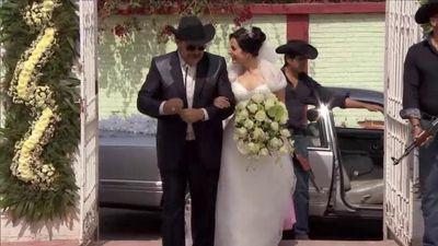 Season 01, Episode 06 La boda del año