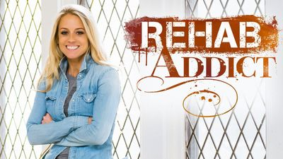 Watch SHOW TITLE Season 08 Episode 08 Master Bath Miracle
