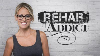 Season 06, Episode 06 Kitchen Overhaul