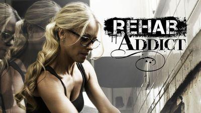 Season 05, Episode 06 Brightening the Bedrooms