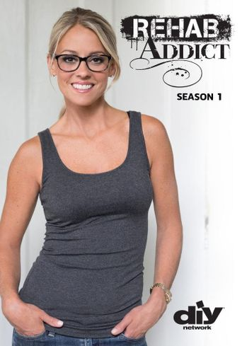 Watch Rehab Addict