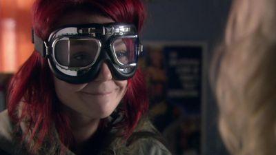 Season 04, Episode 02 Emily