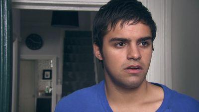 Season 06, Episode 06 Nick