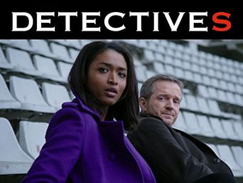 Watch Detectives
