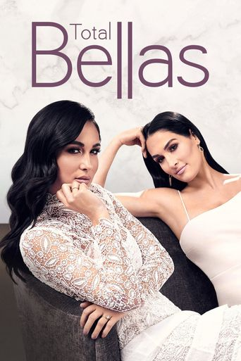Watch Total Bellas