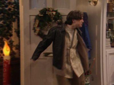 Season 03, Episode 10 Train of Fools