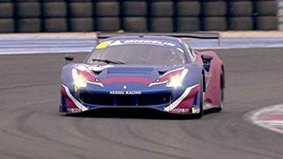 Season 2018, Episode 10 2018 Michelin Le Mans Cup-Season Review