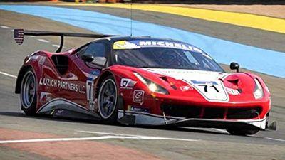 Season 2019, Episode 10 2019 Michelin Le Mans Cup-Season Review