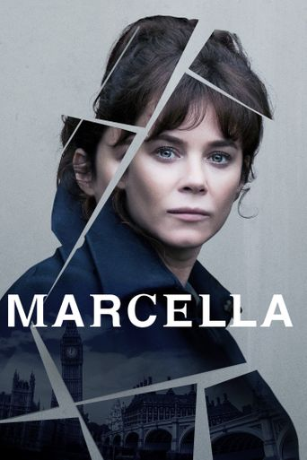 Watch Marcella