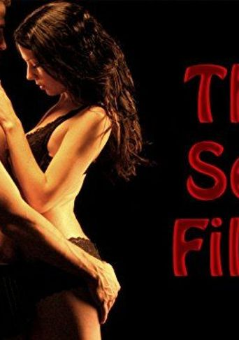 The Sex Files Poster