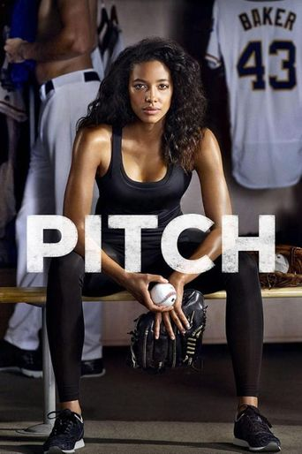 Watch Pitch